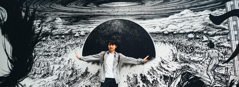 Insta genic wall shibuya 0013