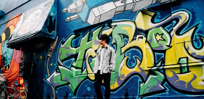 Insta genic wall shibuya 0016