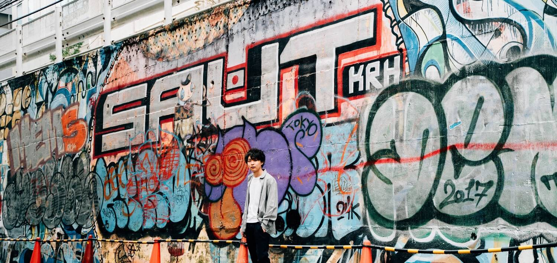 Insta genic wall shibuya 0017