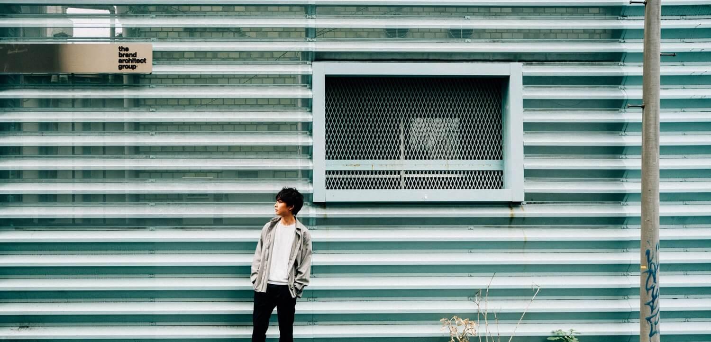 Insta genic wall shibuya 0018
