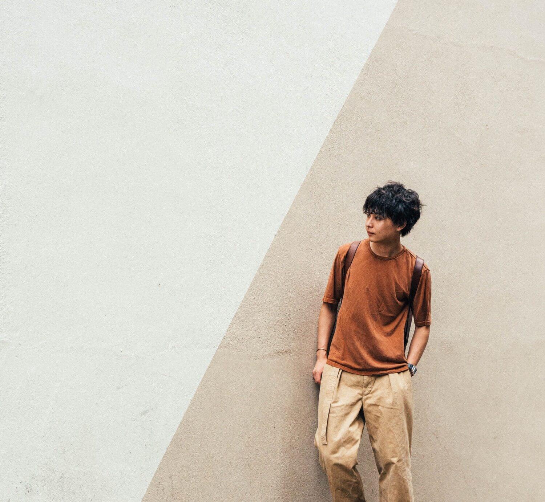 Insta genic wall suidoubashi 0001