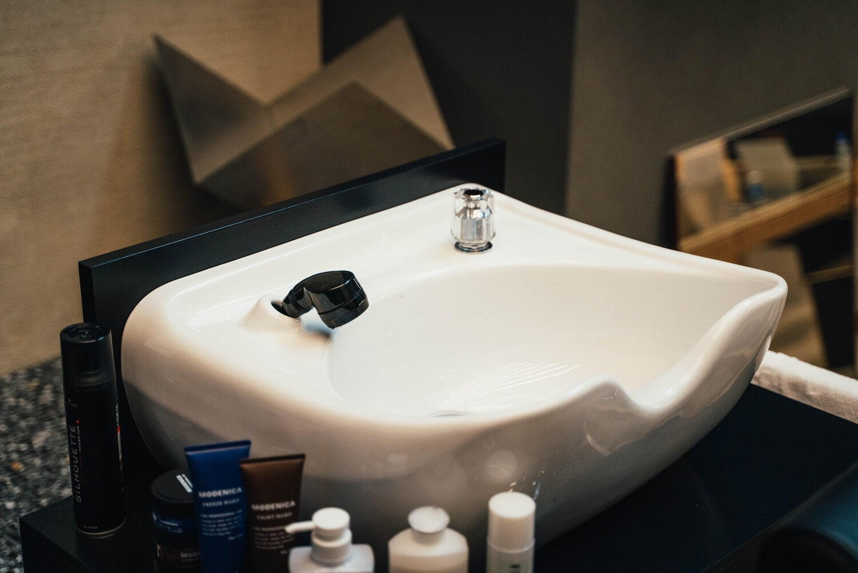 Shampoo bar roppongi tokyotshirts 0004