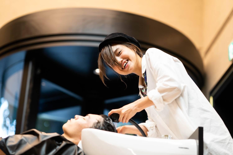 Shampoo bar roppongi tokyotshirts 0010