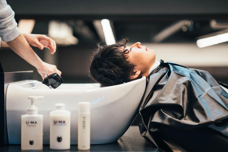 Shampoo bar roppongi tokyotshirts 0013