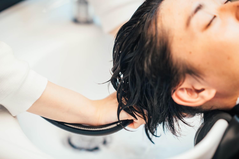Shampoo bar roppongi tokyotshirts 0015