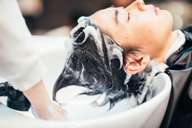 Shampoo bar roppongi tokyotshirts 0018