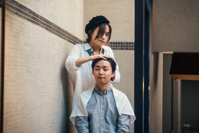 Shampoo bar roppongi tokyotshirts 0025