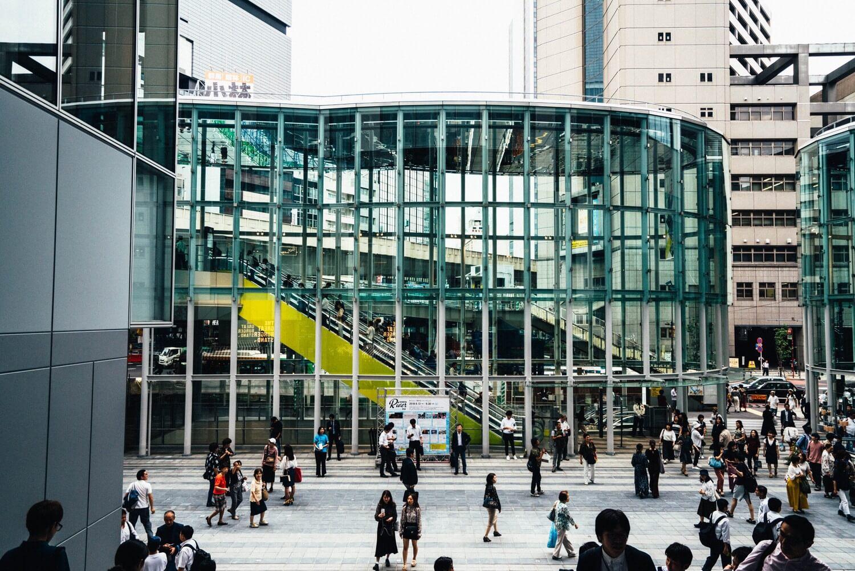 Shibuya stream 0036
