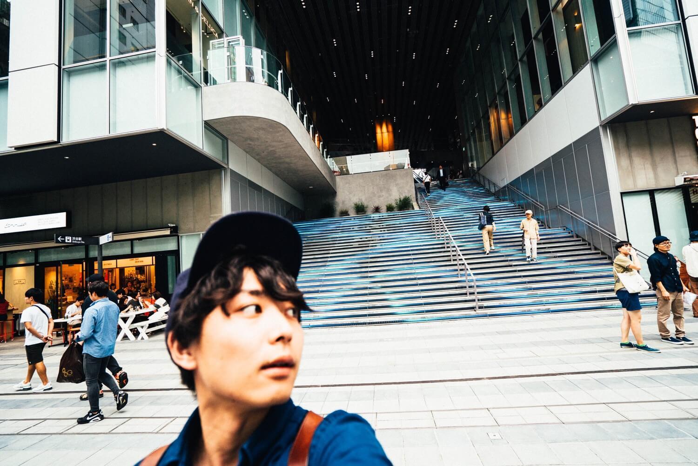 Shibuya stream 0039