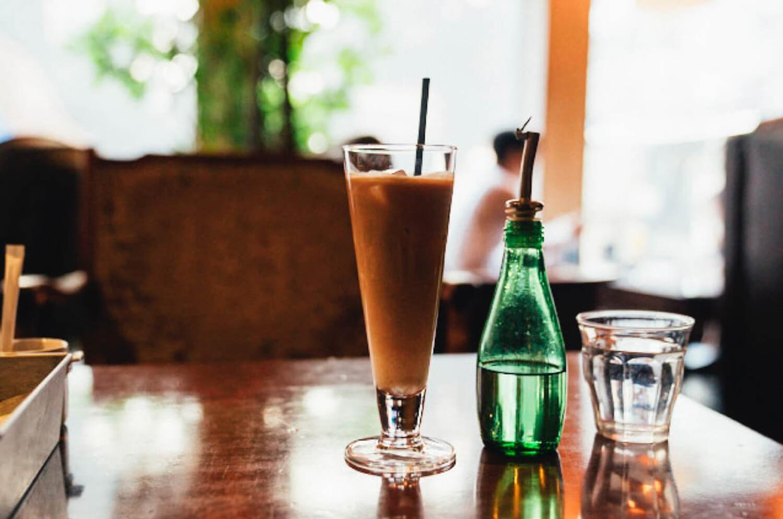 Ebisu pile cafe 0009