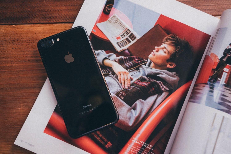 Iphone new 0001 1
