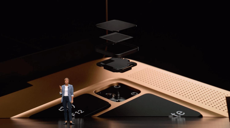 Macbook air 2018 0029