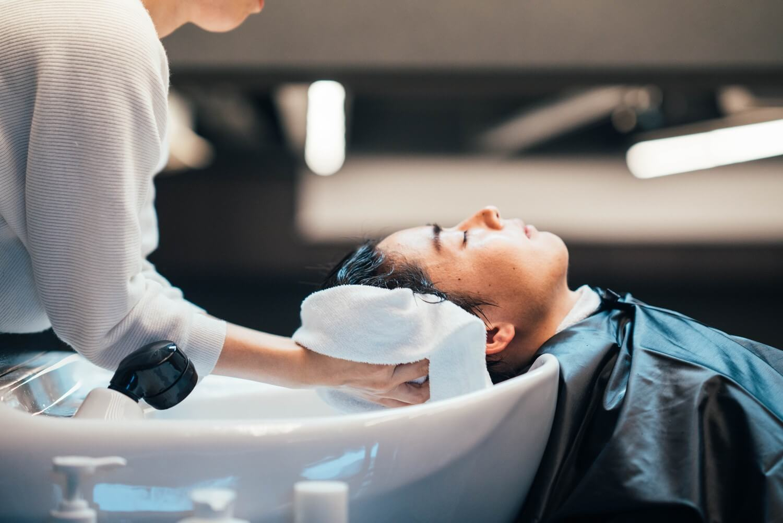 Shampoo bar roppongi tokyotshirts 0020  1