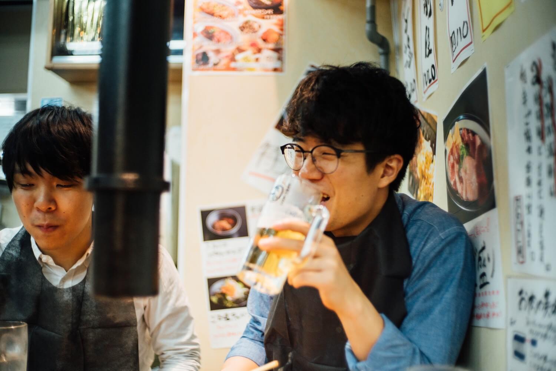 Hutago nakameguro 0011