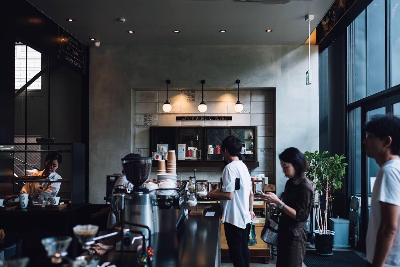 Kanno coffee 0004