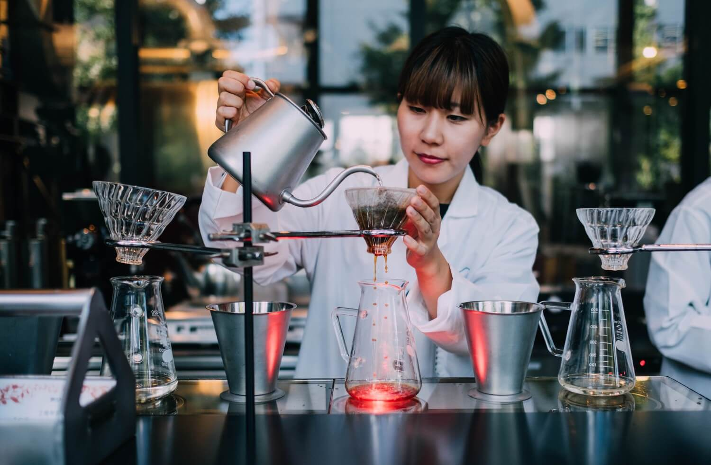 Kanno coffee 0005