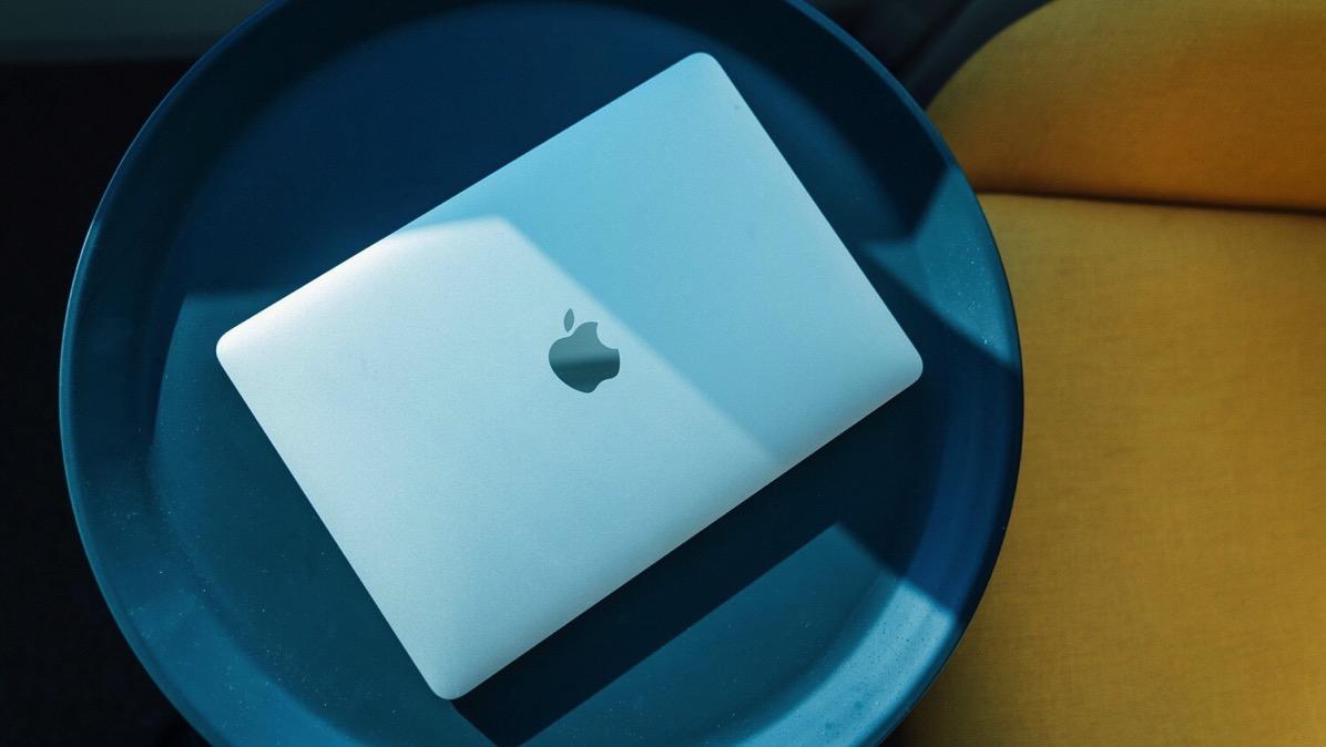 Macbook 2017 CTO0001