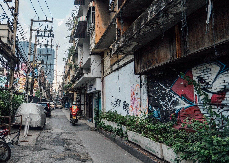 Thailand Chalerm La Park 0009