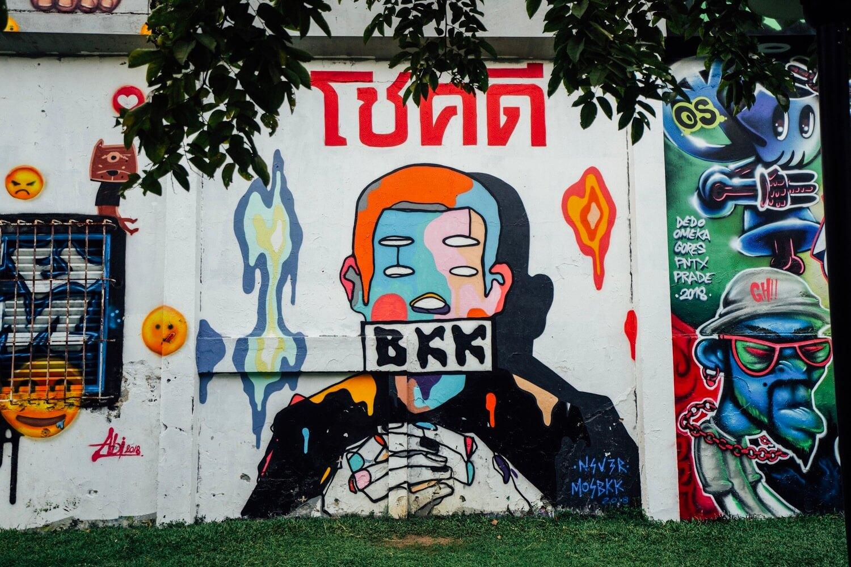 Thailand Chalerm La Park 0019