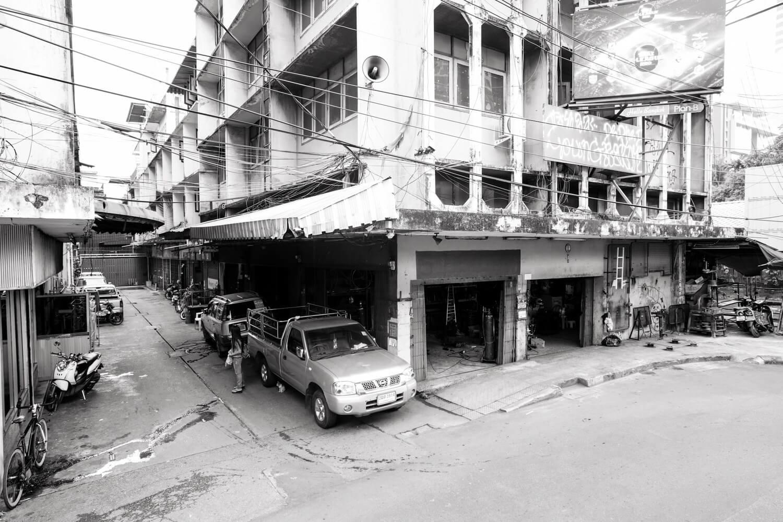 Thailand Chalerm La Park 0029