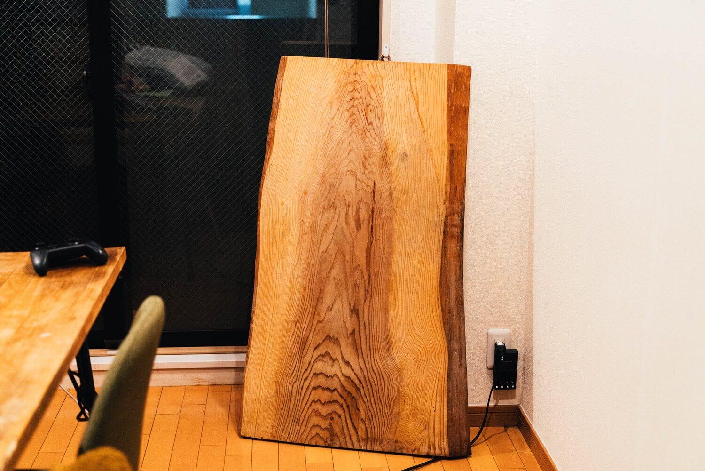 Bankersbox desk 0002