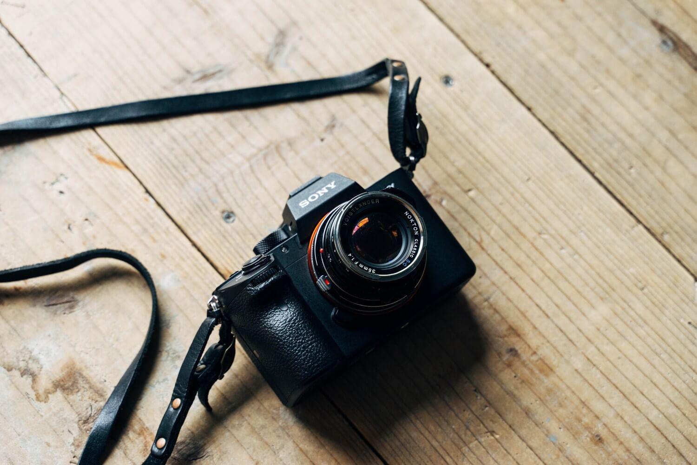 Voigtlander 35mm f1 4 0002
