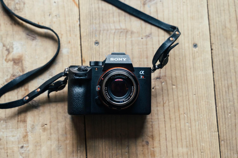 Voigtlander 35mm f1 4 0003