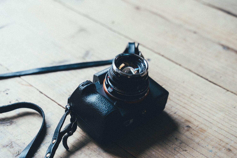 Voigtlander 35mm f1 4 0004