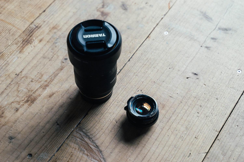 Voigtlander 35mm f1 4 0008