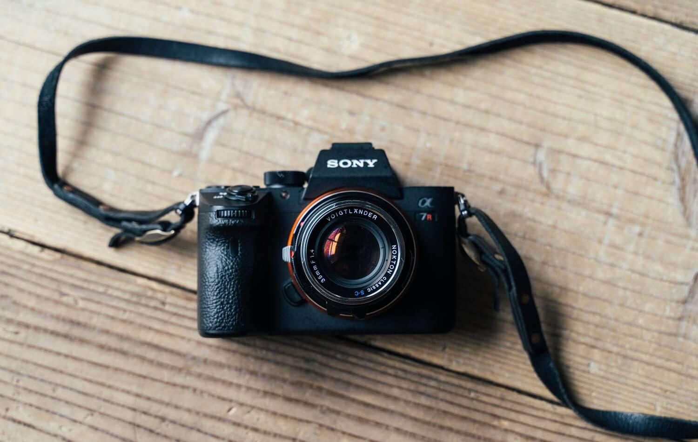 Voigtlander 35mm f1 4 0009