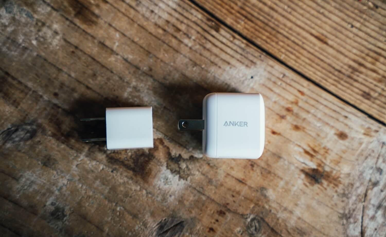 Anker PowerPort Atom PD 1 0007