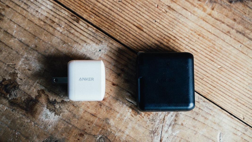 Anker PowerPort Atom PD 1 0008