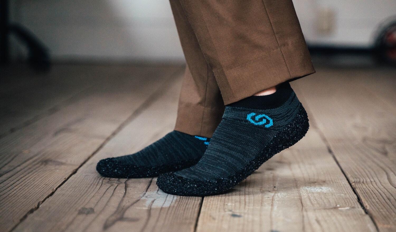 Skinner shoes 0001