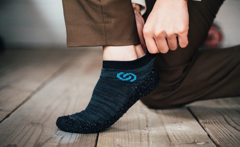 Skinner shoes 0002