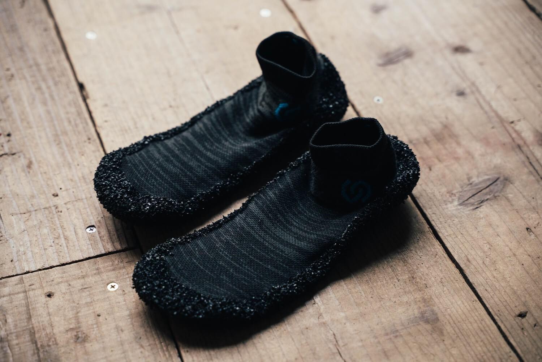 Skinner shoes 0006