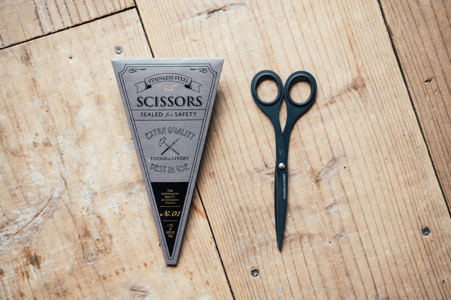 Tools to liveby scissors 0001