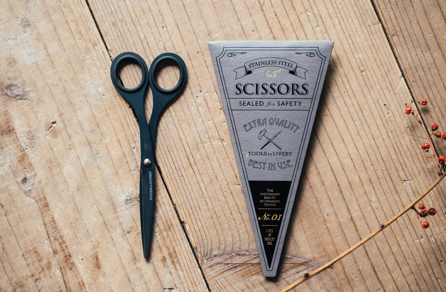 Tools to liveby scissors 0007