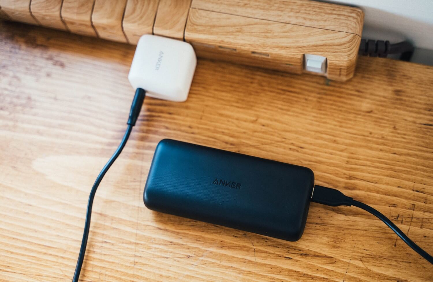 Anker Anker PowerCore 10000 PD 0001