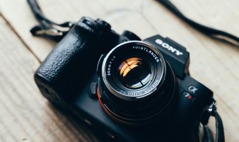 Voigtlander 35mm f1 4 0010