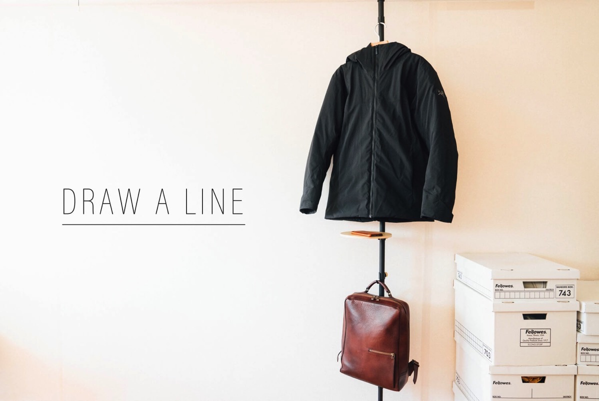 Draw a line second 0006