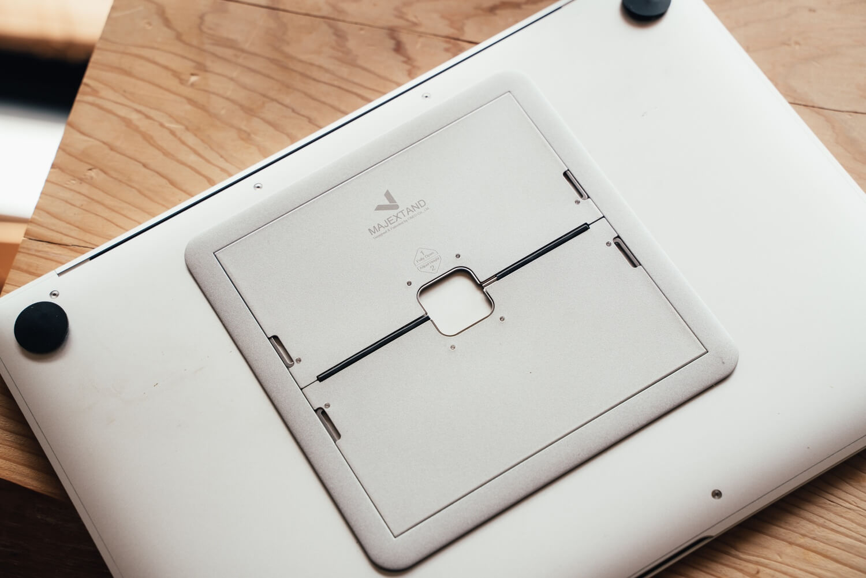 Macbook item 0006