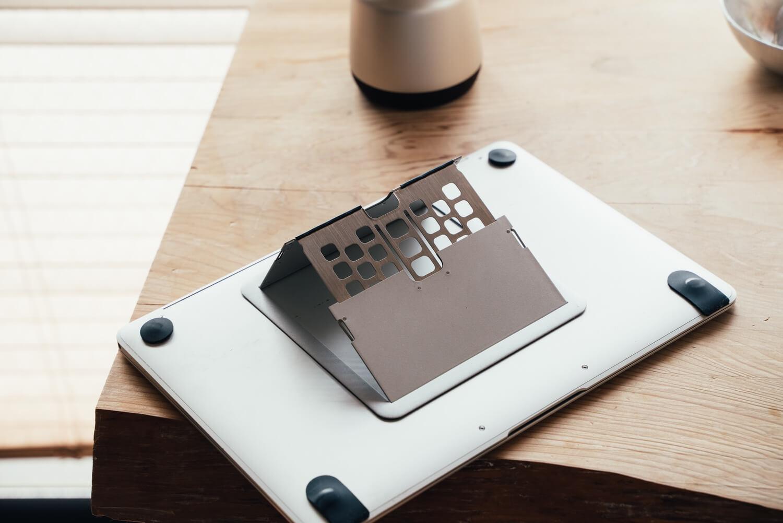 Macbook item 0008