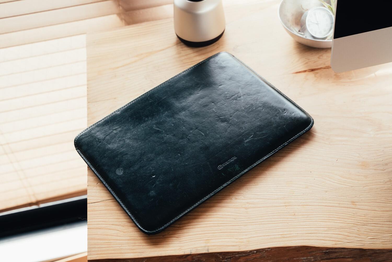 Macbook item 0009