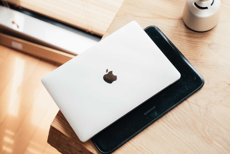 Macbook item 0011