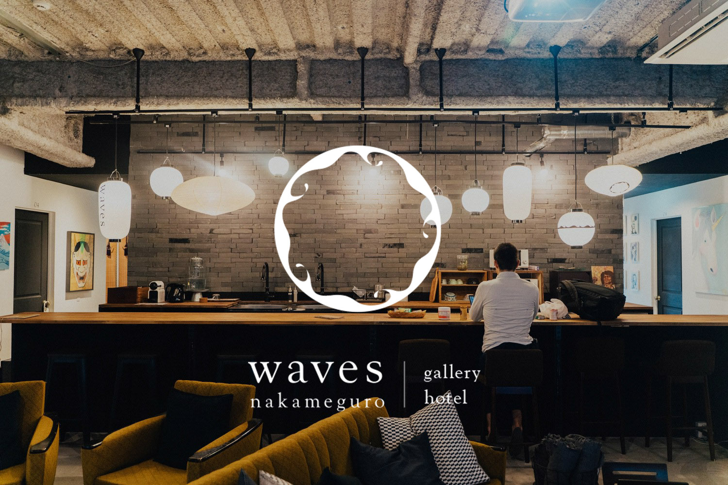 Waves nakameguro 0009のコピー