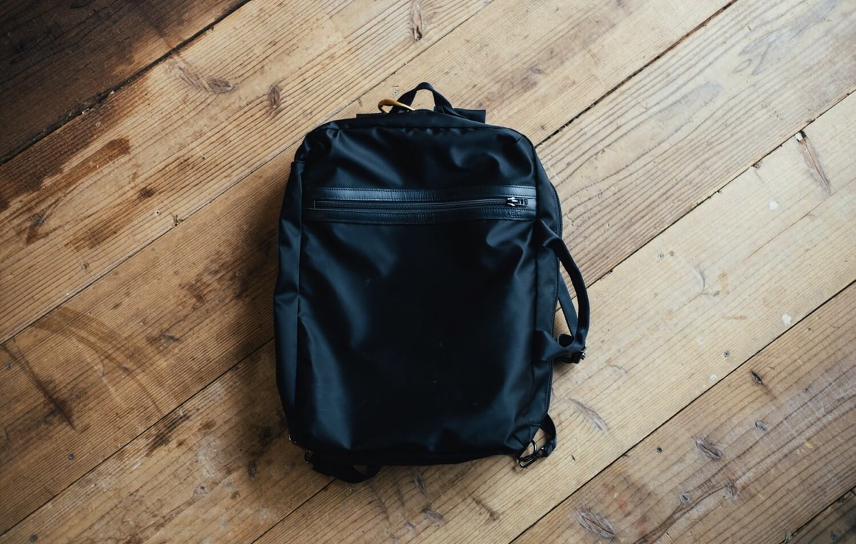 LEKT backpack 0001