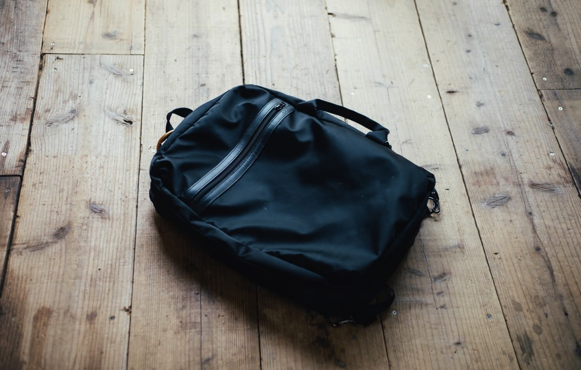 LEKT backpack 0002