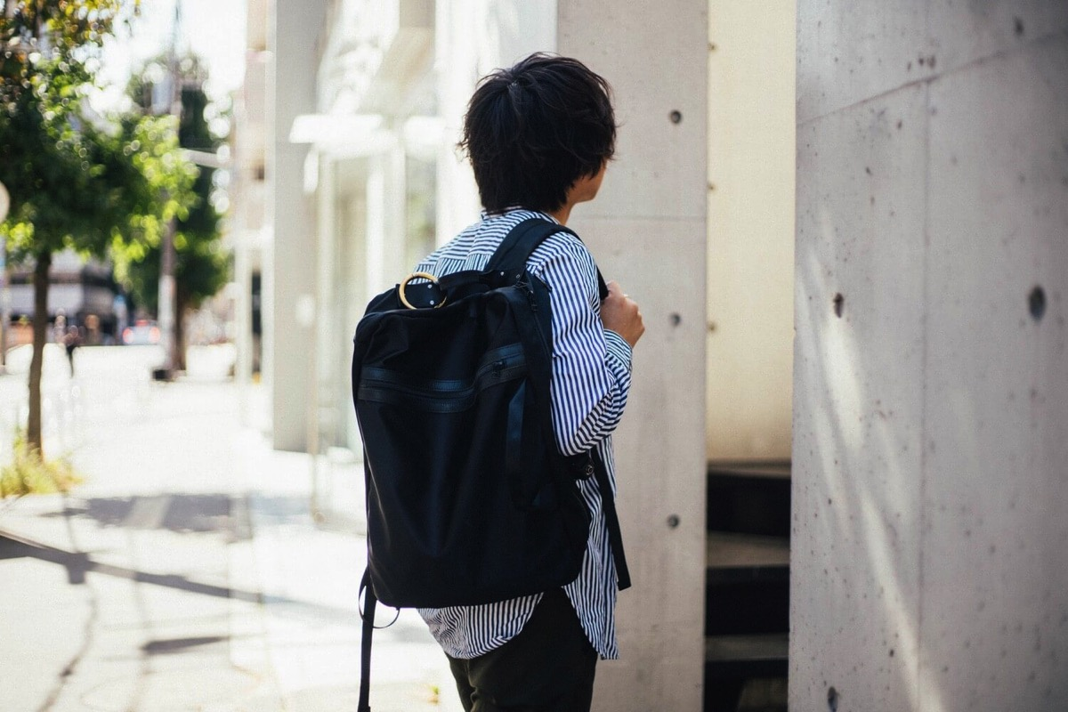 LEKT backpack 0009