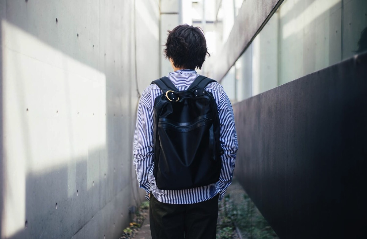 LEKT backpack 0010