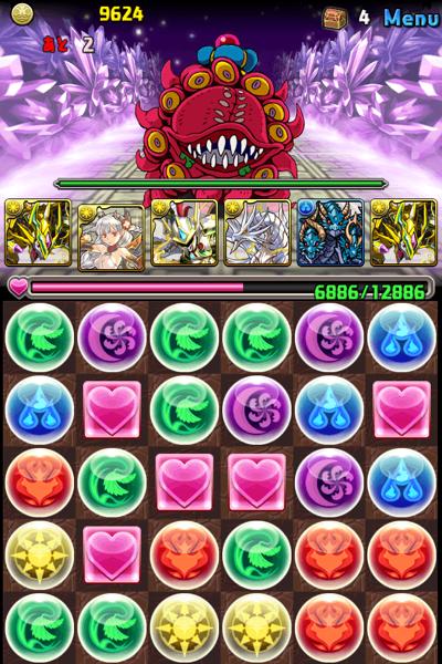 クリスタル・ディフェンダーズ・パズドラ超級008.png